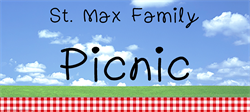 Parish Picnic