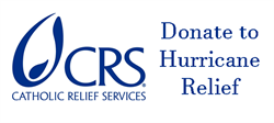 Hurricane Florence Relief