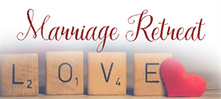 Marriage Valentines Retreat