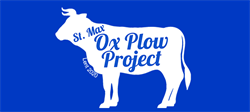 Lenten Ox Plow Project