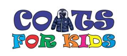 Coats for Kids