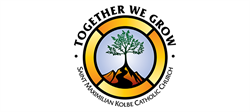 Together We Grow Update